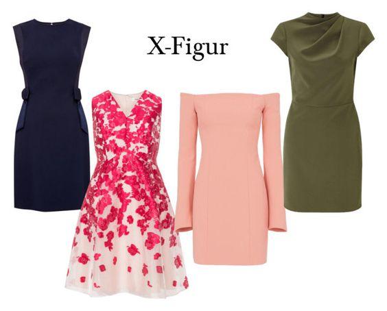Welches Kleid Steht Mir 5 Tipps Für Ihr Traumkleid